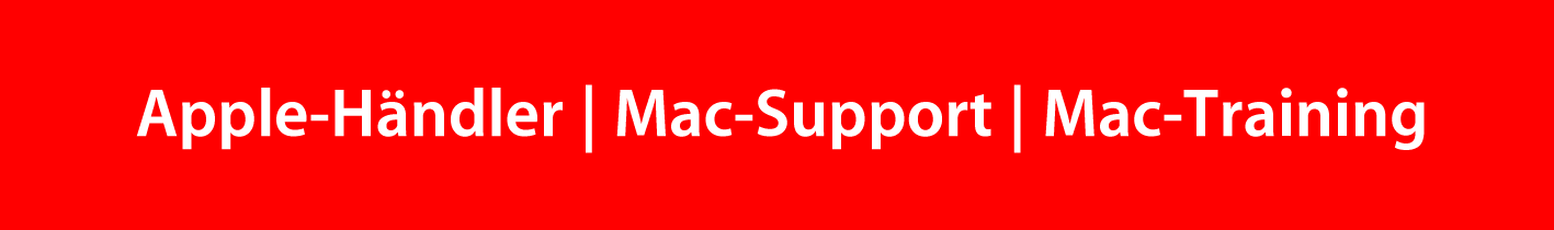 Apple Rostock,Apple Händler,Mac-Service,Mac Support, Apple Support,Sonos Support,Mac-Training,Mac Beratung, Mac Rostock, Apple Händler Rostock